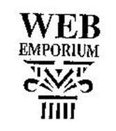 WEB EMPORIUM