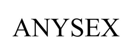 Anysex