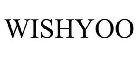 WISHYOO