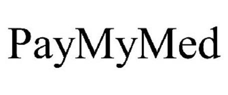 PAYMYMED