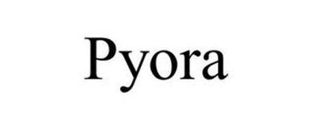 PYORA