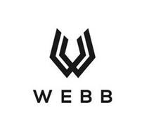 W WEBB