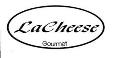LACHEESE GOURMET