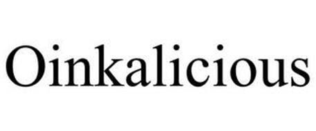 OINKALICIOUS