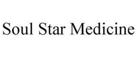 SOUL STAR MEDICINE