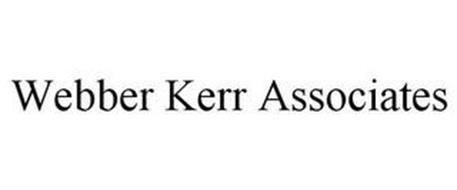 WEBBER KERR ASSOCIATES
