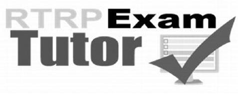 RTRP EXAM TUTOR