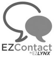 EZCONTACT BY EZLYNX