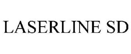 LASERLINE SD