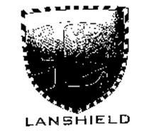 L LANSHIELD