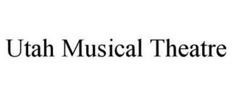 UTAH MUSICAL THEATRE