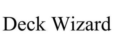 DECK WIZARD