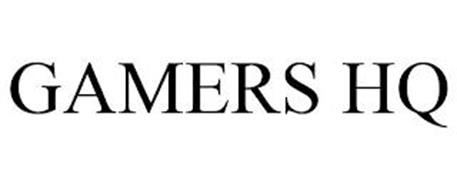 GAMERS HQ