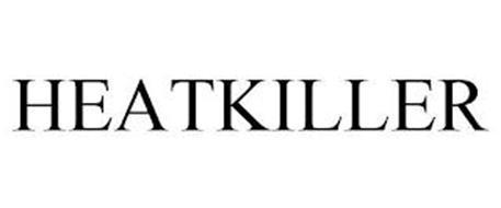 HEATKILLER