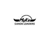 MYKA CANOE LOADERS