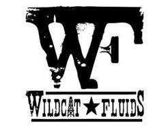 WF WILDCAT FLUIDS