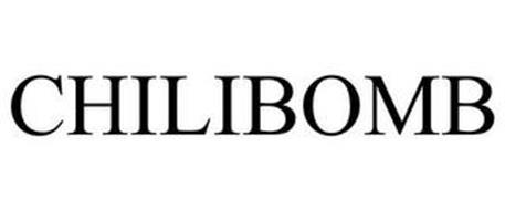CHILIBOMB