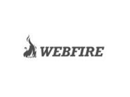 WEBFIRE