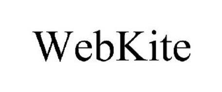 WEBKITE