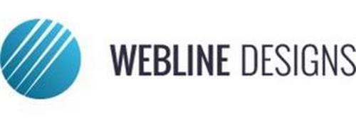 WEBLINE DESIGNS