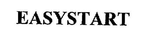 EASYSTART