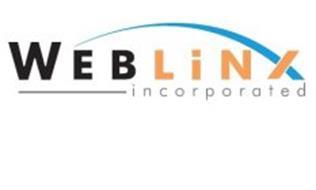 WEBLINX INCORPORATED