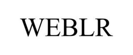 WEBLR