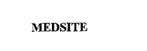 MEDSITE