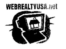 WEBREALTYUSA.NET