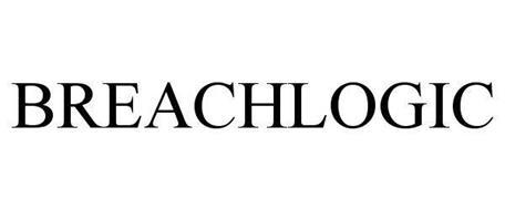 BREACHLOGIC