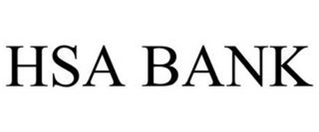 hsa bank trademark of webster financial corporation