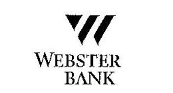 WEBSTER BANK W