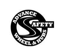 ADVANCE SAFETY WHEEL & HUBS