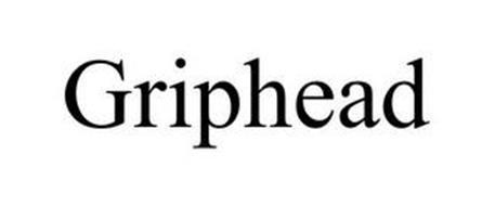 GRIPHEAD