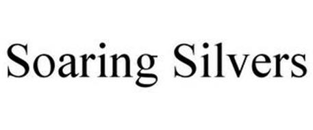 SOARING SILVERS