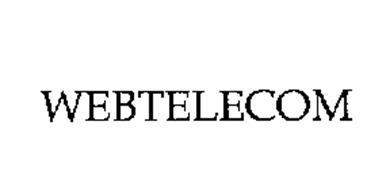 WEBTELECOM
