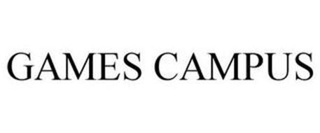GAMES CAMPUS