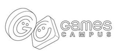 GC GAMES CAMPUS