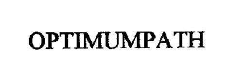 OPTIMUMPATH