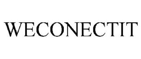 WECONECTIT