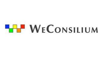 WECONSILIUM