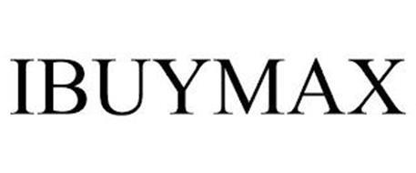 IBUYMAX