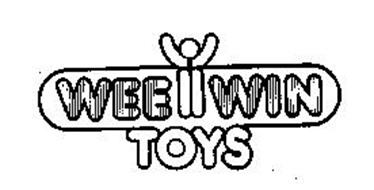 WEE WIN TOYS