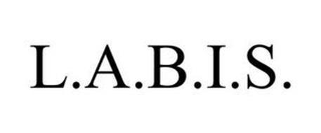 L.A.B.I.S.