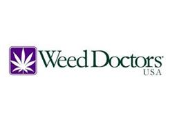 WEEDDOCTORS USA