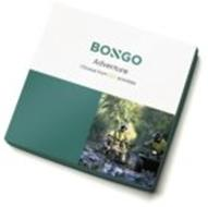 BONGO ADVENTURE CHOOSE FROM (22) ACTIVITIES