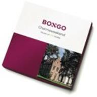 BONGO CHARMEWEEKEND KEUZE UIT (28) HOTELS