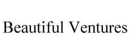 BEAUTIFUL VENTURES