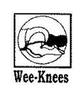 WEE-KNEES