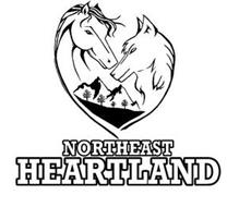 NORTHEAST HEARTLAND